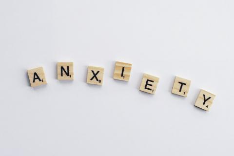 Managing Social Anxiety after quarantine