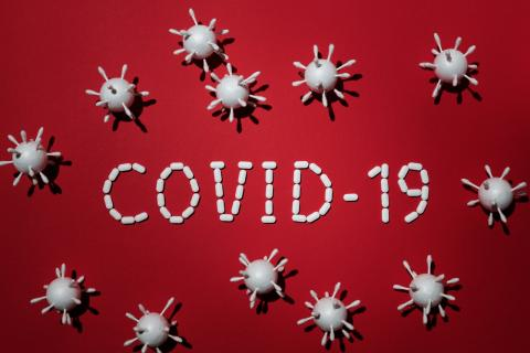 Getting covid-19 again after being cured