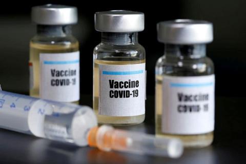 covid -19 vaccine for unvaccinated