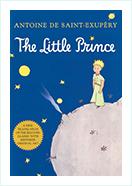 The Little Prince Author - Antoine De Saint-Exupéry